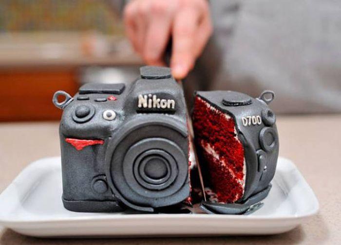 actually_cakes_16