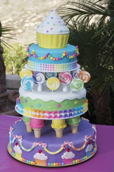 actually_cakes_17