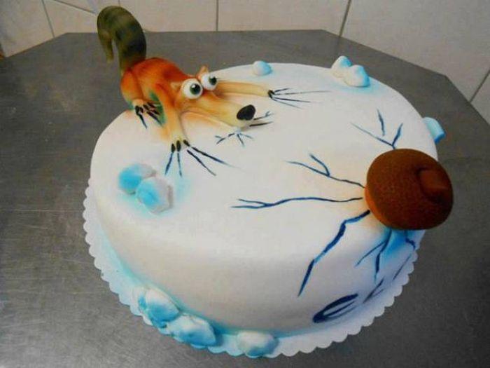 actually_cakes_20