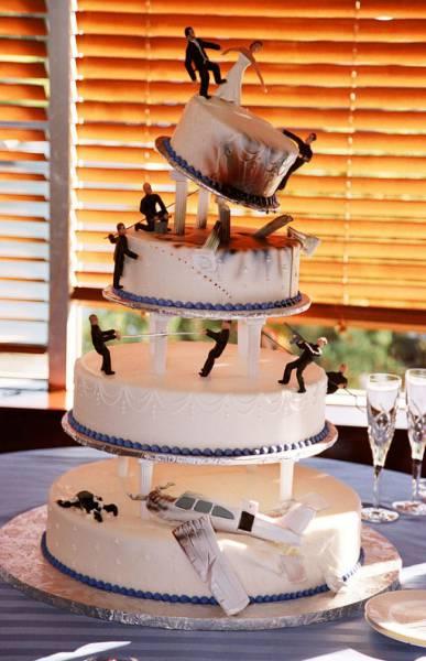 actually_cakes_21