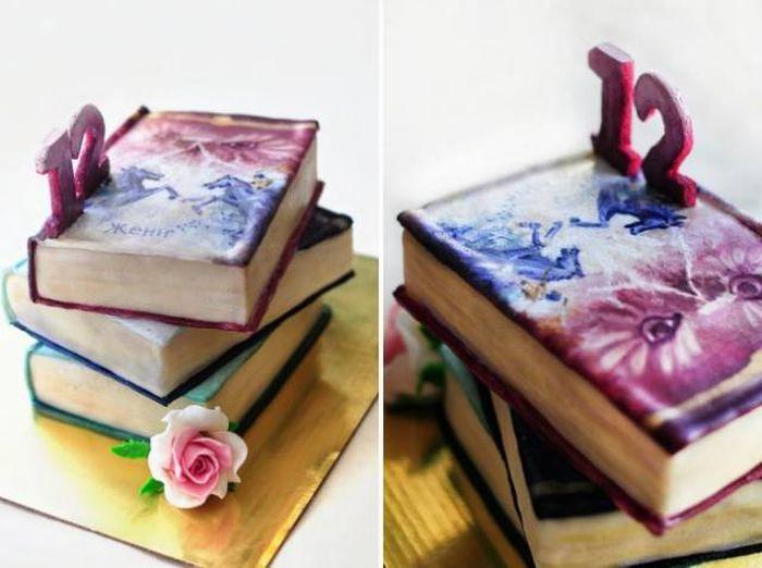 actually_cakes_23