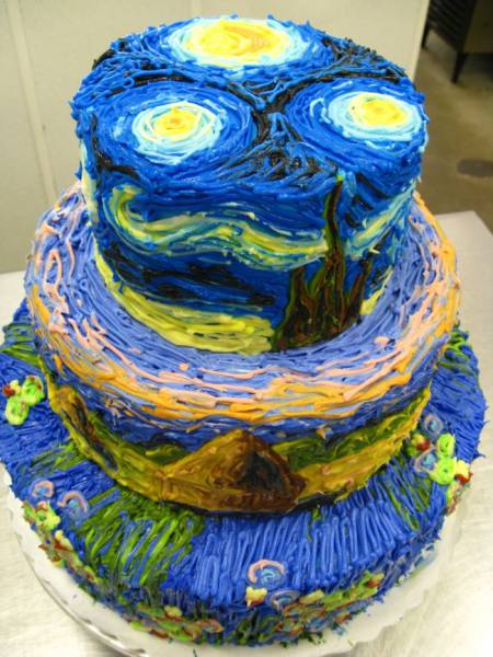 actually_cakes_24