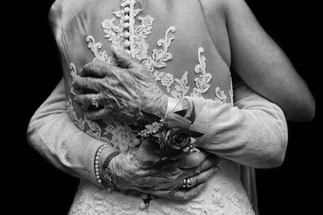 fotos_casamento_01