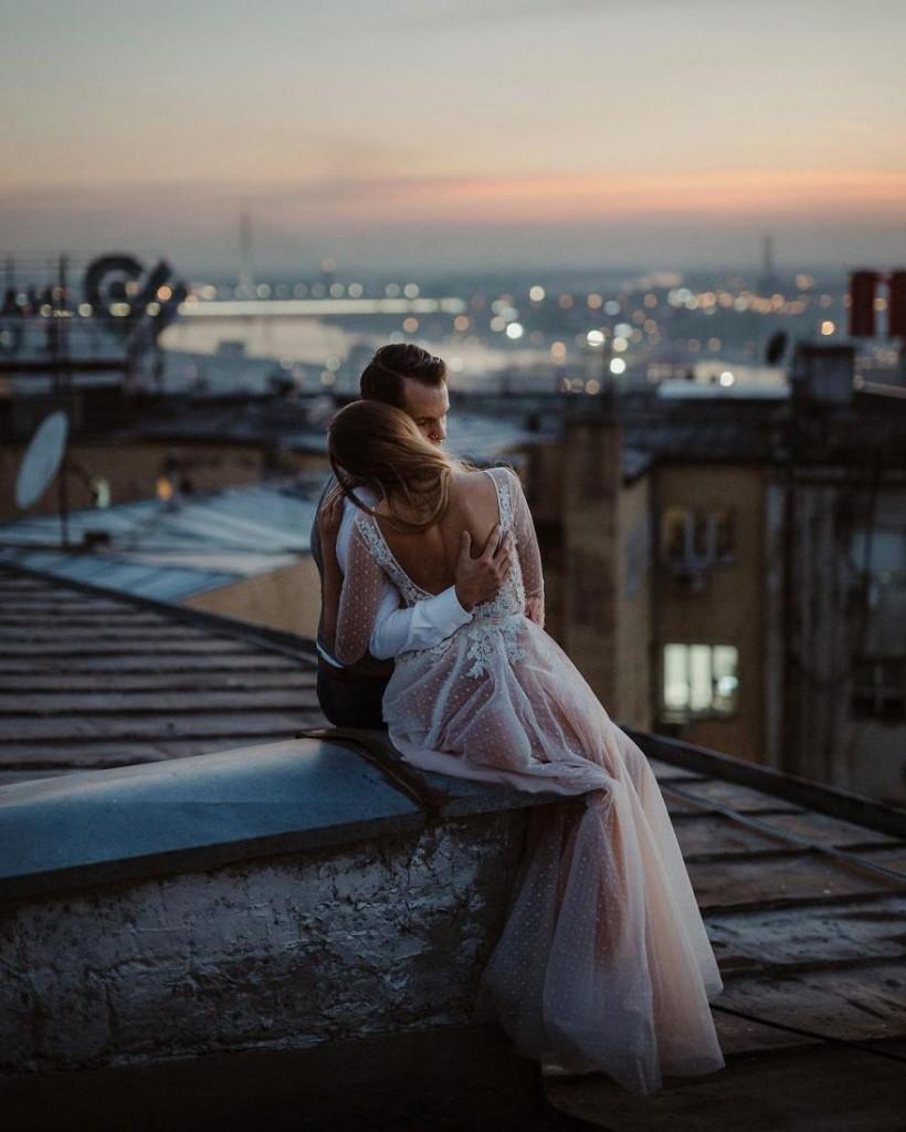 fotos_casamento_04