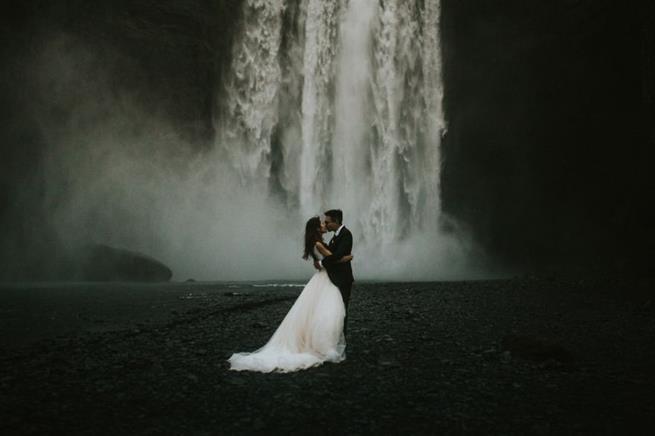 fotos_casamento_21