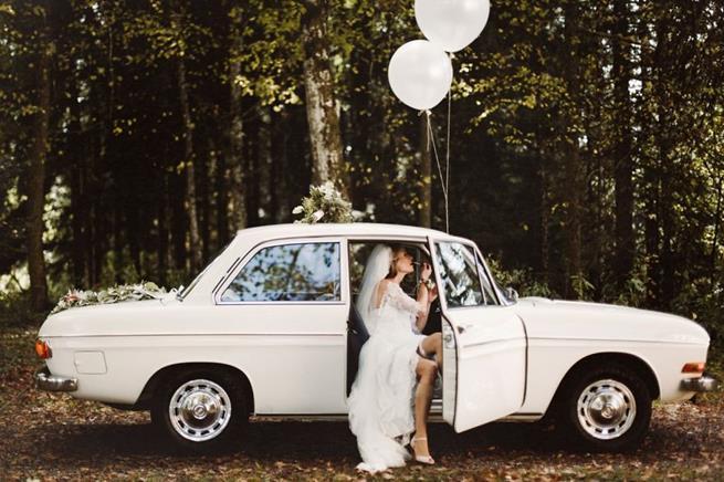 fotos_casamento_24