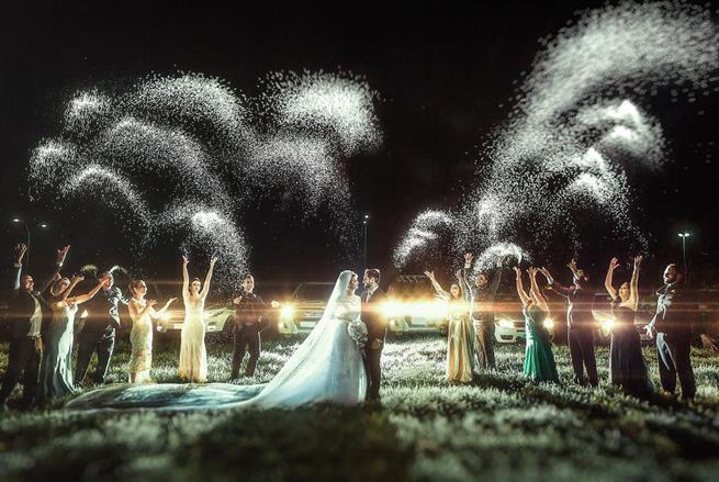 fotos_casamento_25