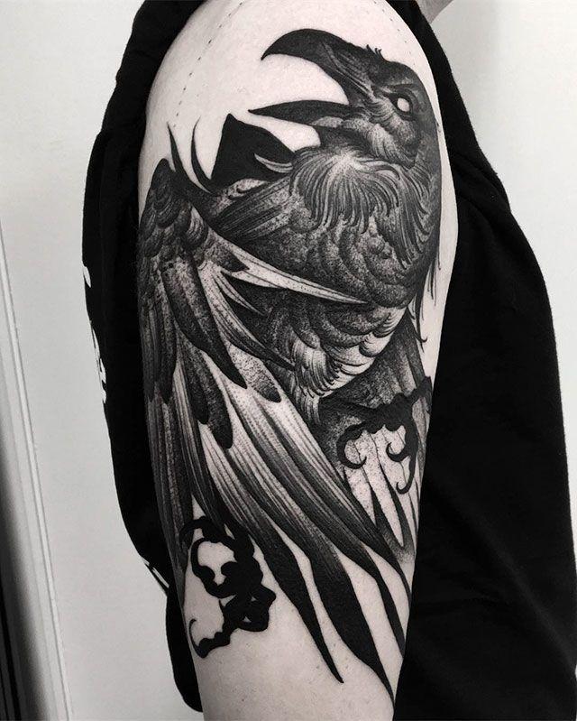 awesome_tattoo_06