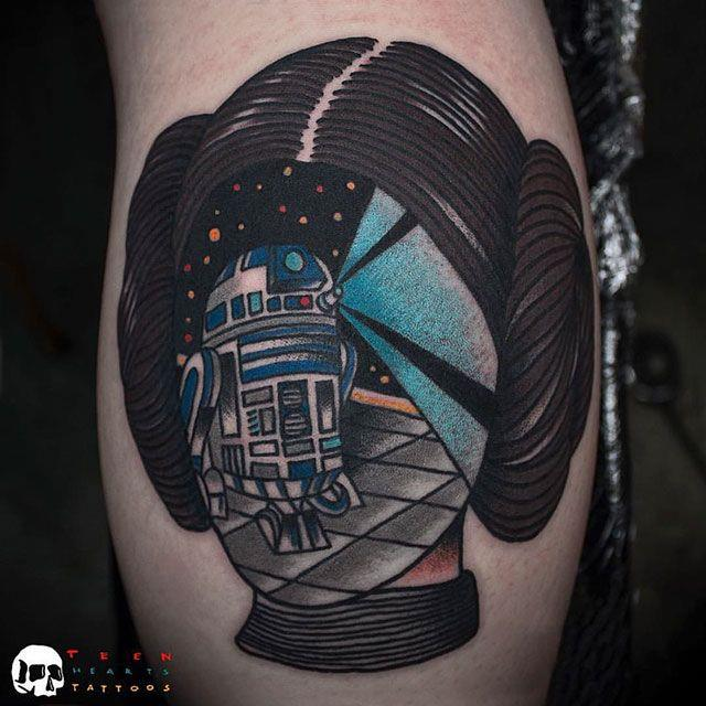 awesome_tattoo_09