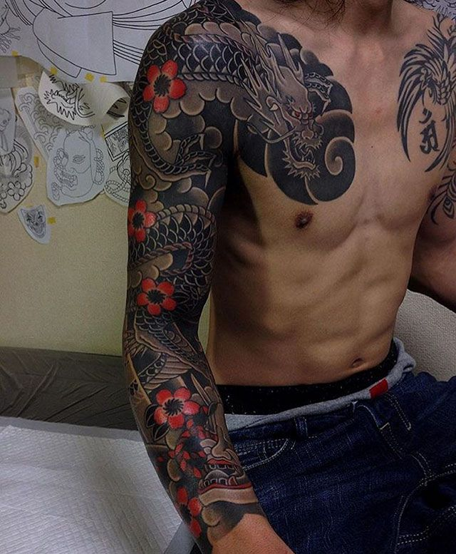 awesome_tattoo_10