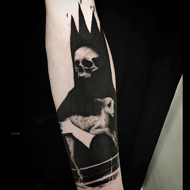 awesome_tattoo_11