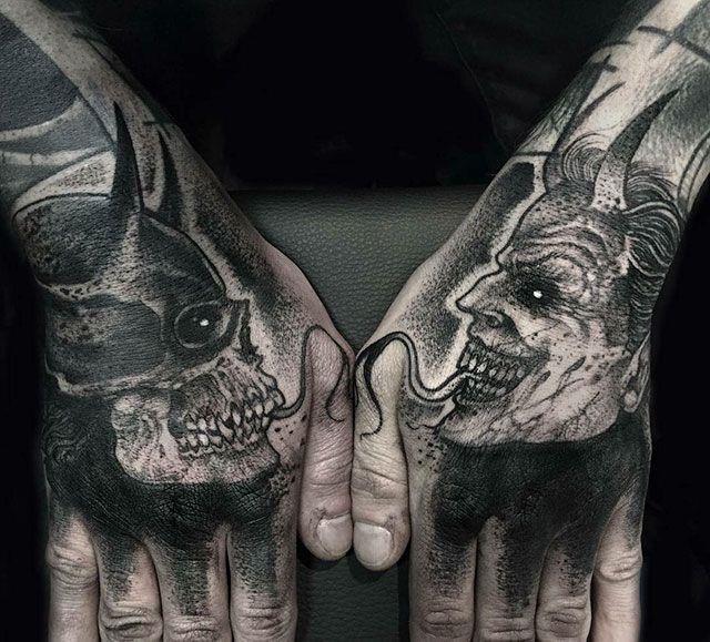 awesome_tattoo_12