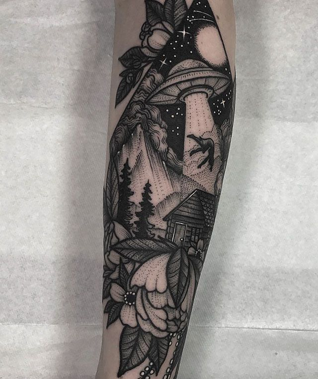 awesome_tattoo_13