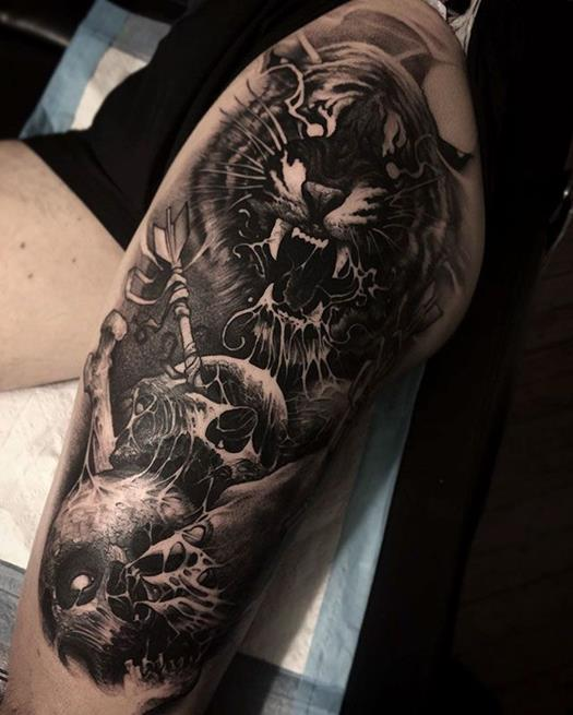 awesome_tattoo_15