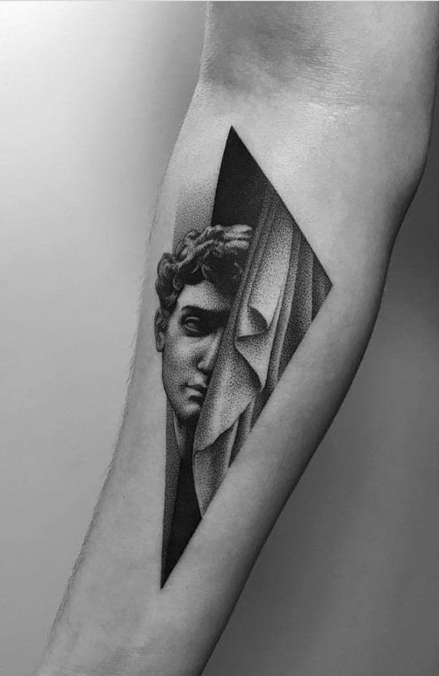 awesome_tattoo_18