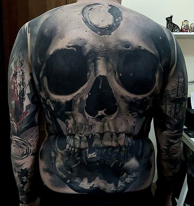 awesome_tattoo_20