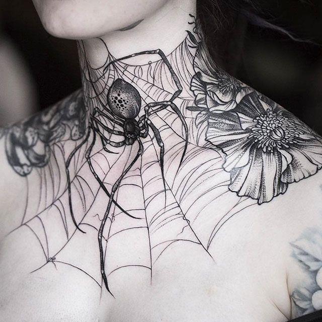 awesome_tattoo_21