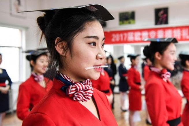 stewardess_education_in_china_01