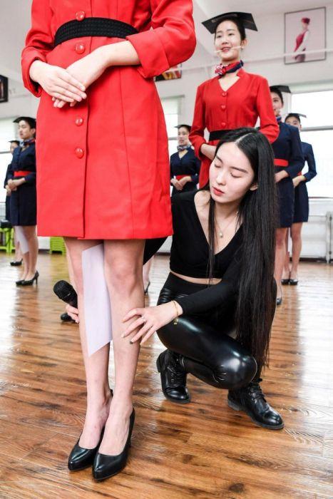 stewardess_education_in_china_05
