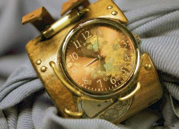 awesome-steampunk-watches-10