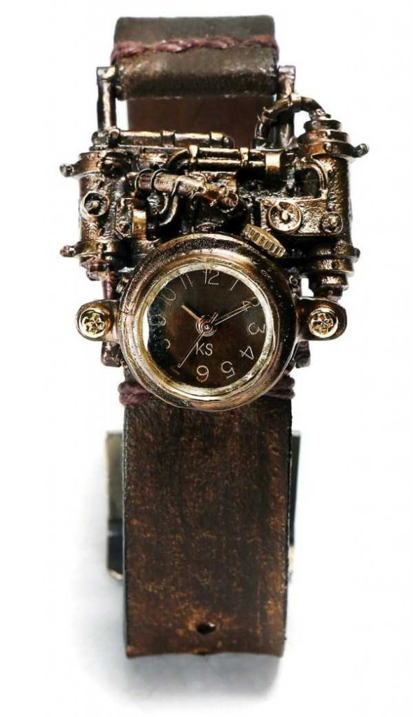 awesome-steampunk-watches-14