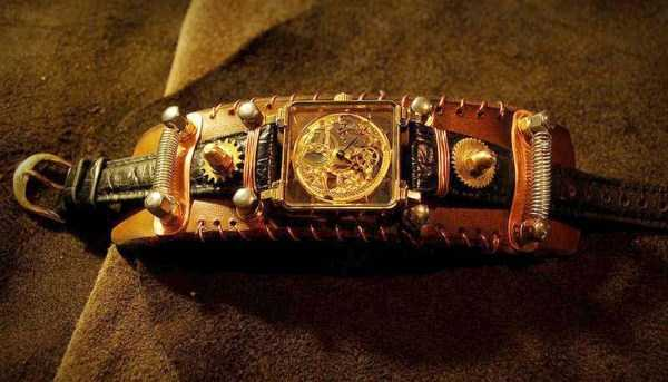 awesome-steampunk-watches-15