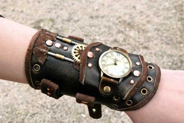 awesome-steampunk-watches-16