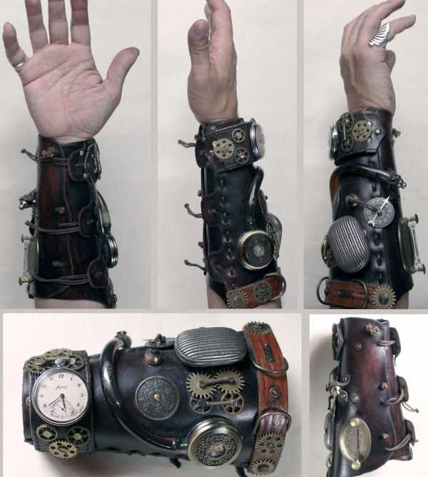 awesome-steampunk-watches-19