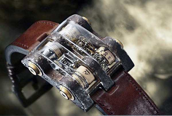 awesome-steampunk-watches-20