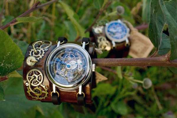 awesome-steampunk-watches-3