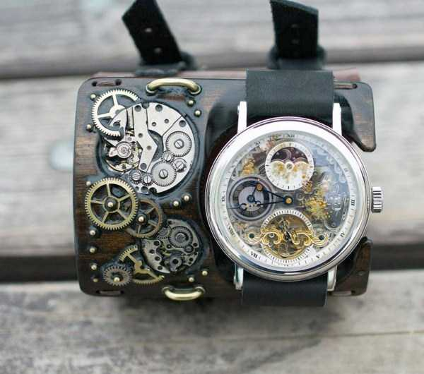 awesome-steampunk-watches-4