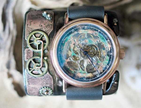 awesome-steampunk-watches-5