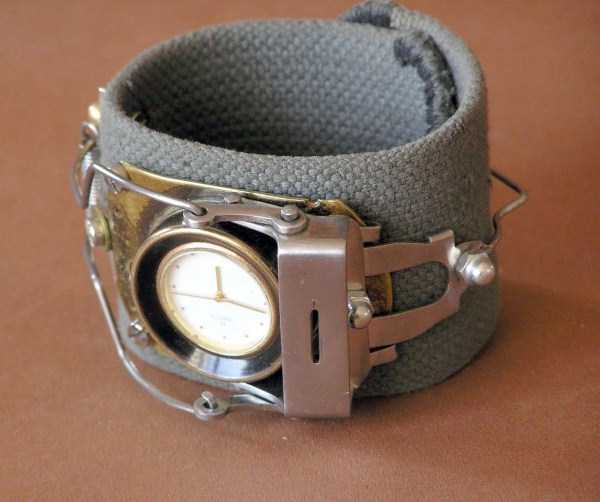 awesome-steampunk-watches-7