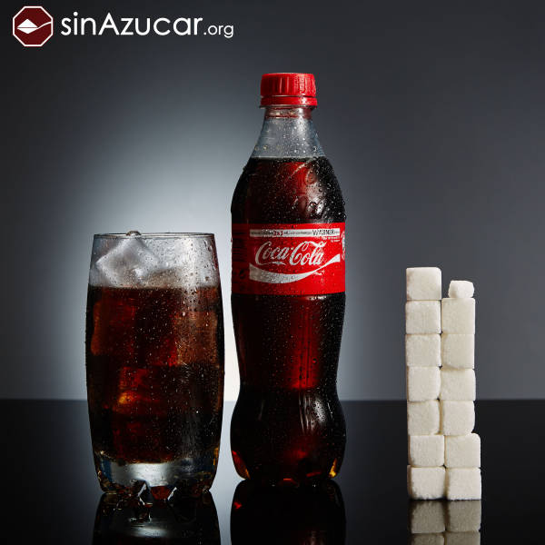 its_impressive_how_much_sugar_these_products_really_contain_640_01