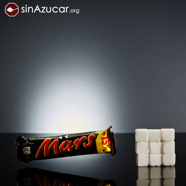 its_impressive_how_much_sugar_these_products_really_contain_640_02