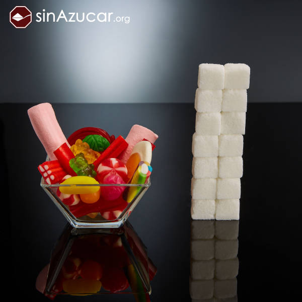 its_impressive_how_much_sugar_these_products_really_contain_640_04