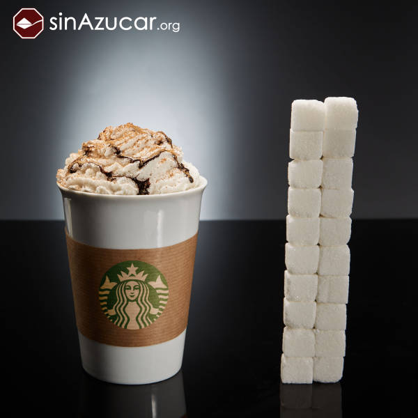 its_impressive_how_much_sugar_these_products_really_contain_640_05