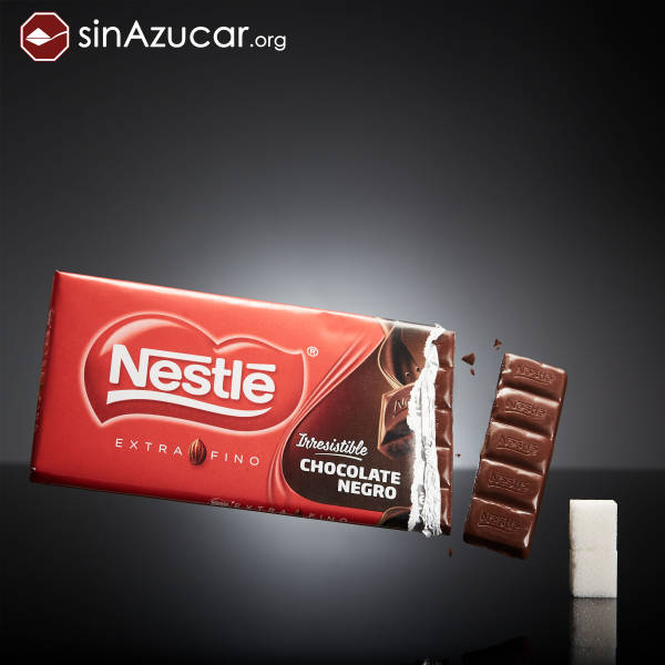 its_impressive_how_much_sugar_these_products_really_contain_640_14
