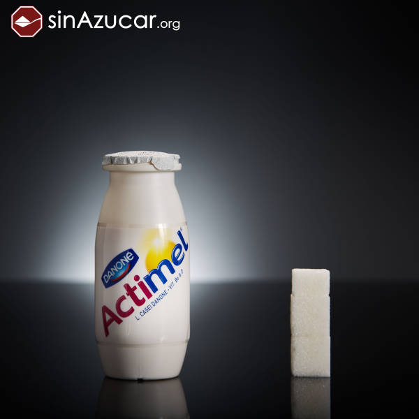 its_impressive_how_much_sugar_these_products_really_contain_640_15