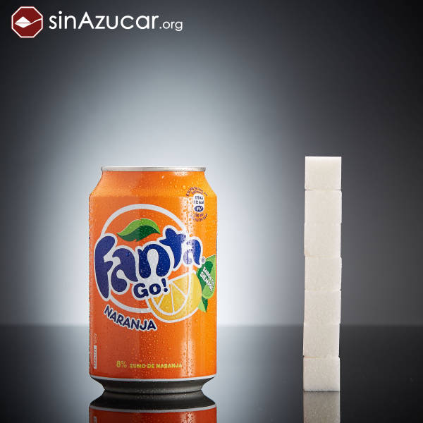 its_impressive_how_much_sugar_these_products_really_contain_640_19