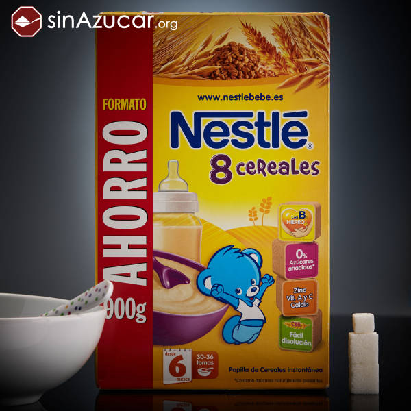 its_impressive_how_much_sugar_these_products_really_contain_640_22