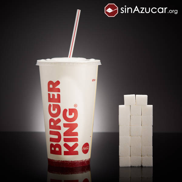 its_impressive_how_much_sugar_these_products_really_contain_640_25