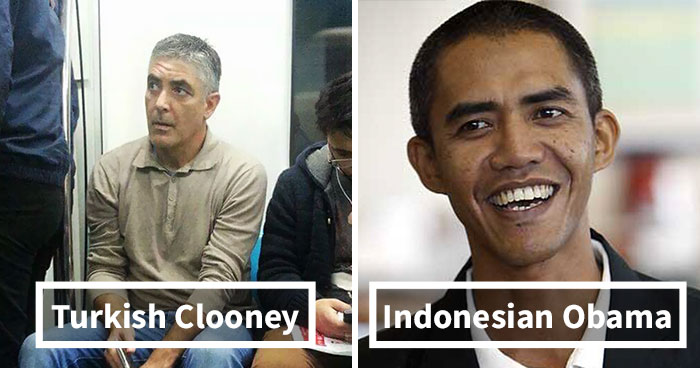 foreign-celebrity-lookalikes-coverimage3