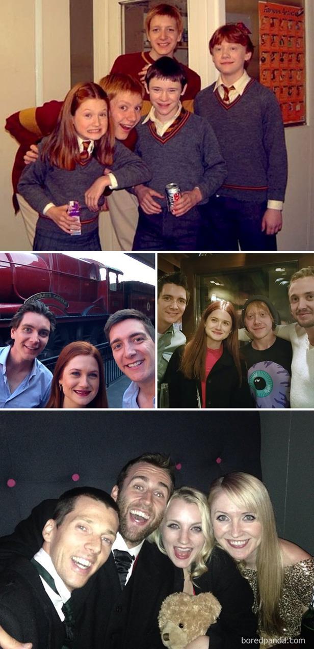 atores-juntos-15