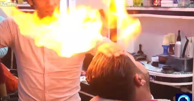 fogo_cabeca