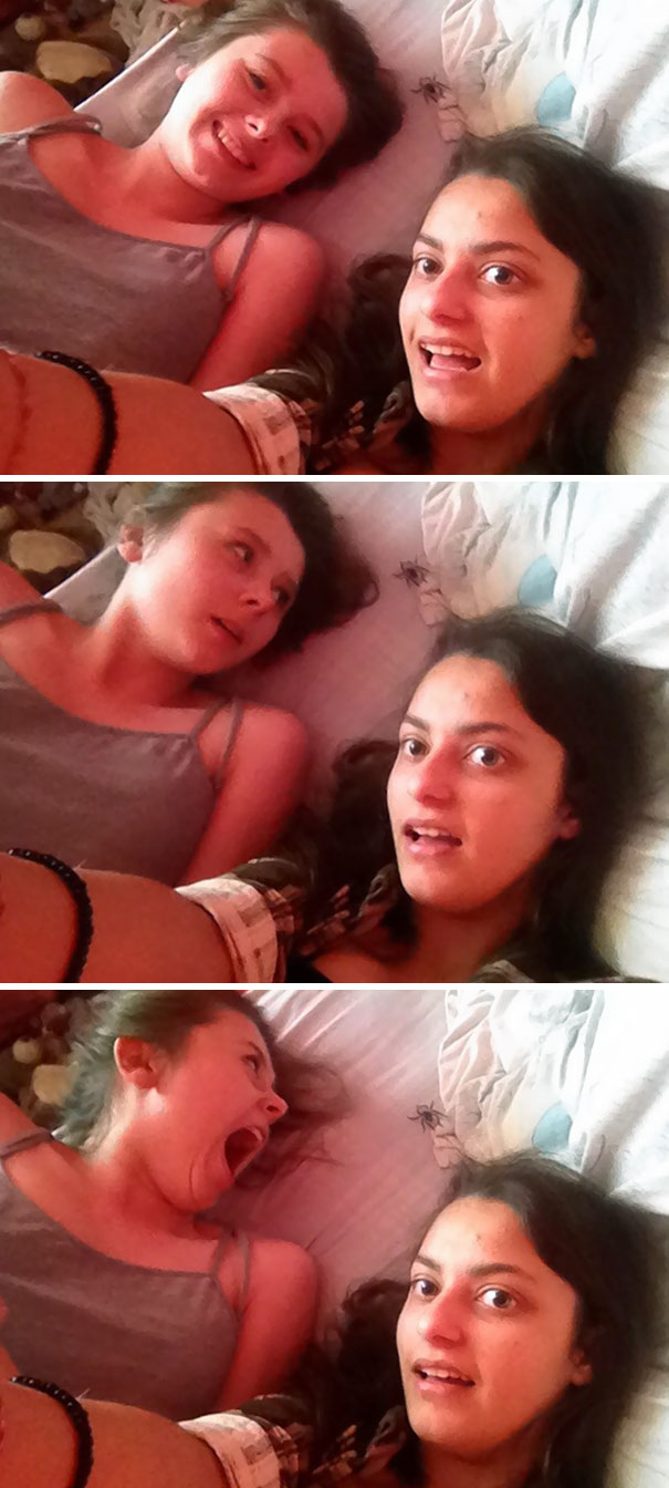 selfie-bizarro-01