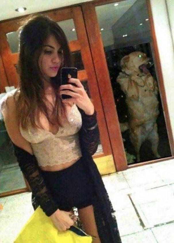 selfie-bizarro-03