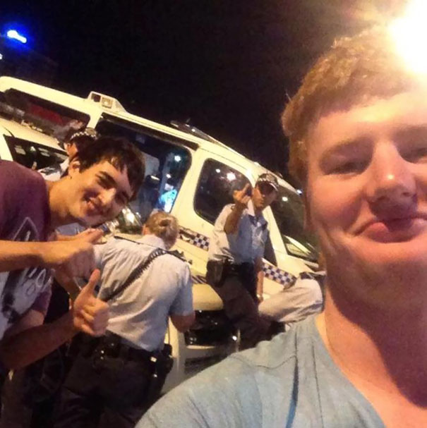 selfie-bizarro-11