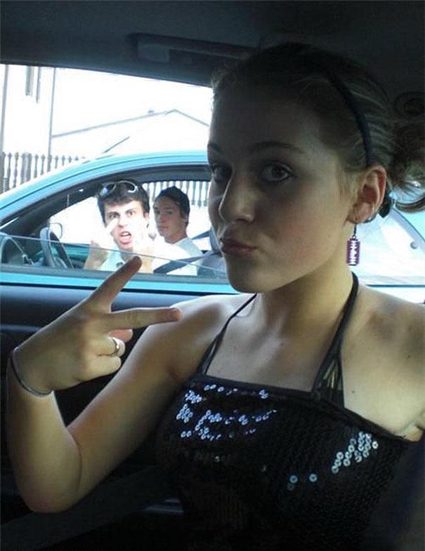 selfie-bizarro-18