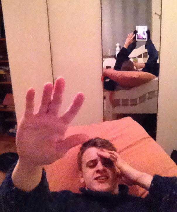 selfie-bizarro-23